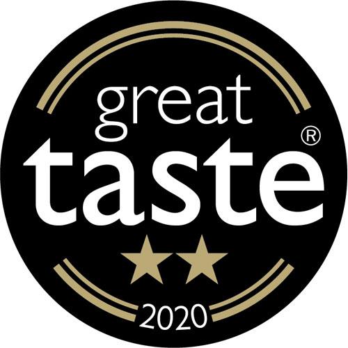 Great Taste, Paisana Semi y Curado